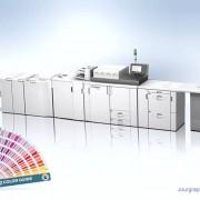 future-printing