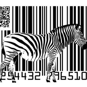 zebra-barcode--jour