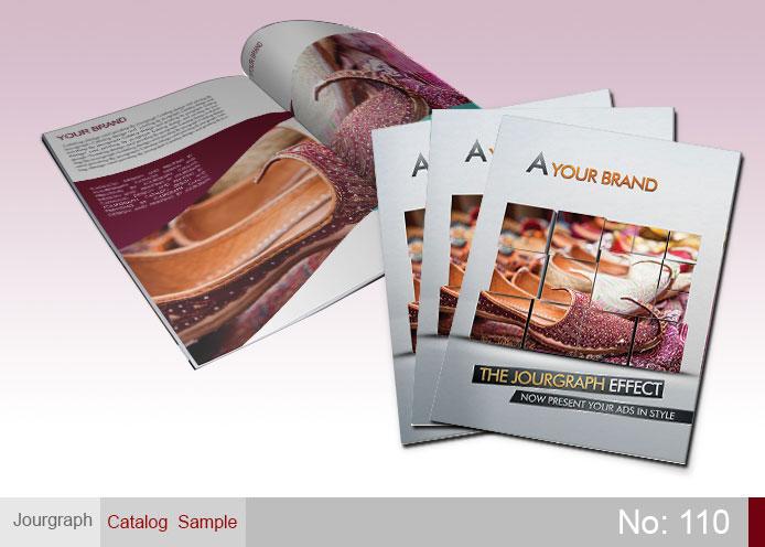 نمونه طرح کاتالوگ , طراحی کاتالوگ , طراحی کاتالوگ حرفه ای
