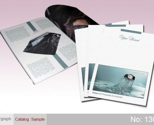 نمونه طرح کاتالوگ صنعتی , طراحی کاتالوگ , طراحی حرفه ای کاتالوگ