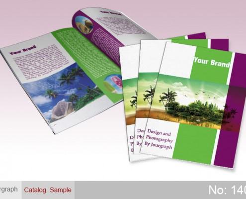 نمونه طرح کاتالوگ آژانس , طراحی کاتالوگ , طراحی حرفه ای کاتالوگ