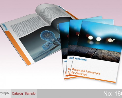 نمونه طرح کاتالوگ بازرگانی , طراحی کاتالوگ , طراحی حرفه ای کاتالوگ