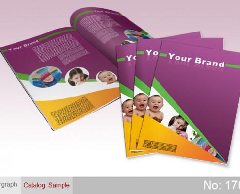 نمونه طرح کاتالوگ , طراحی کاتالوگ , طراحی حرفه ای کاتالوگ