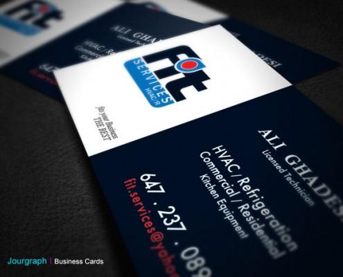 چاپ کارت ویزیت , کارت ویزیت فوری , کارت ویزیت خاص , کارت ویزیت بازرگانی