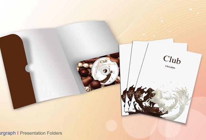 طراحی فولدر , چاپ فولدر آ4 , چاپ فولدر , چاپ پوشه اداری , فولدر تبلیغاتی ,