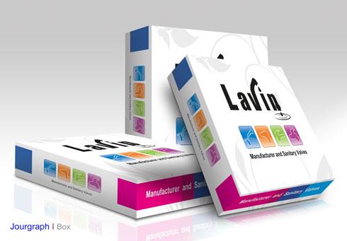 چاپ جعبه , طراحی و چاپ جعبه , قیمت چاپ جعبه , چاپ جعبه لنت