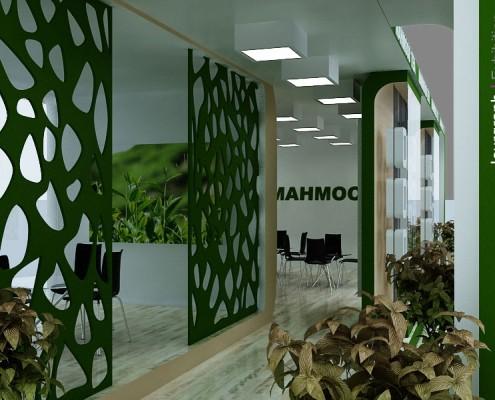 غرفه سازی , غرفه سازی ارزان , غرفه سازی تهران , غرفه سازی جدید