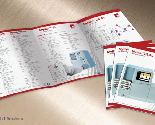 چاپ بروشور پزشکی , چاپ بروشور تهران , چاپ بروشور 3 لت , چاپ بروشور ارزان