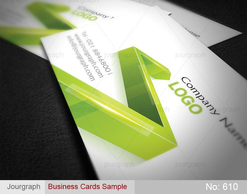 نمونه طرح کارت ویزیت , کارت ویزیت شخصی