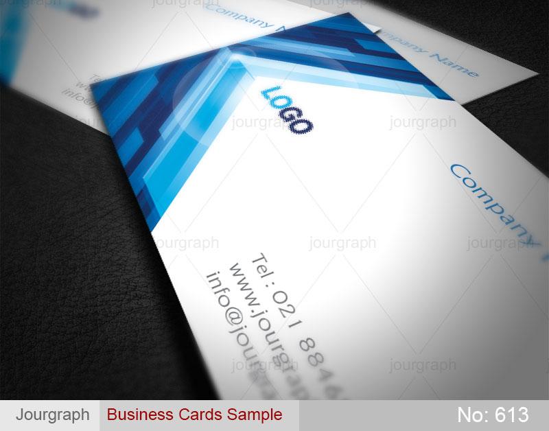 نمونه طرح کارت ویزیت , کارت ویزیت شرکت