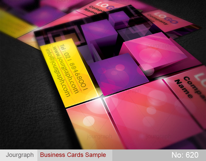 نمونه طرح کارت ویزیت , کارت ویزیت موبایل