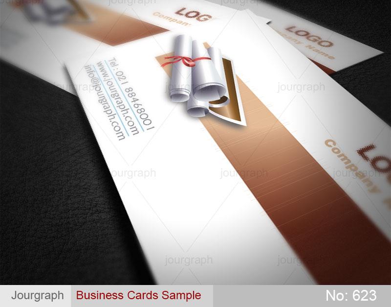 نمونه طرح کارت ویزیت , کارت ویزیت معماری