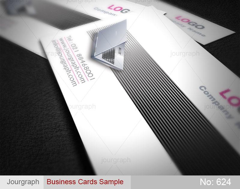 نمونه طرح کارت ویزیت , کارت ویزیت الکترونیک