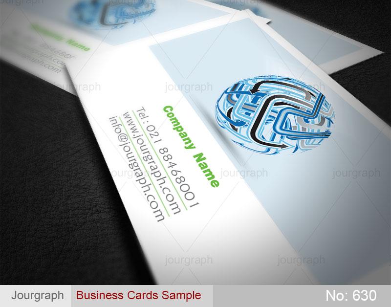 نمونه طرح کارت ویزیت , کارت ویزیت فوری , کارت ویزیت شرکت بازرگانی