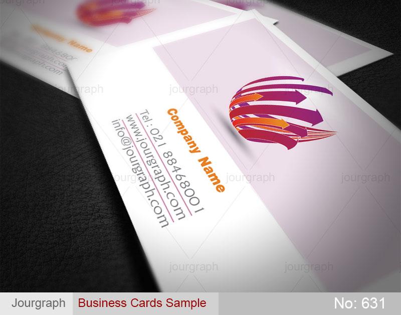 نمونه طرح کارت ویزیت , کارت ویزیت فوری , کارت ویزیت بازرگانی