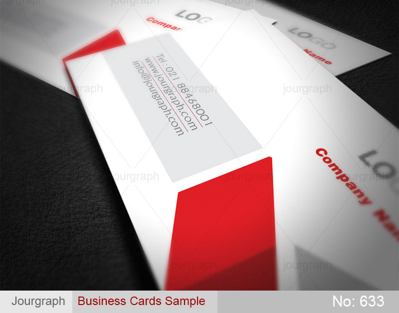 نمونه طرح کارت ویزیت , کارت ویزیت فوری , کارت ویزیت خاص