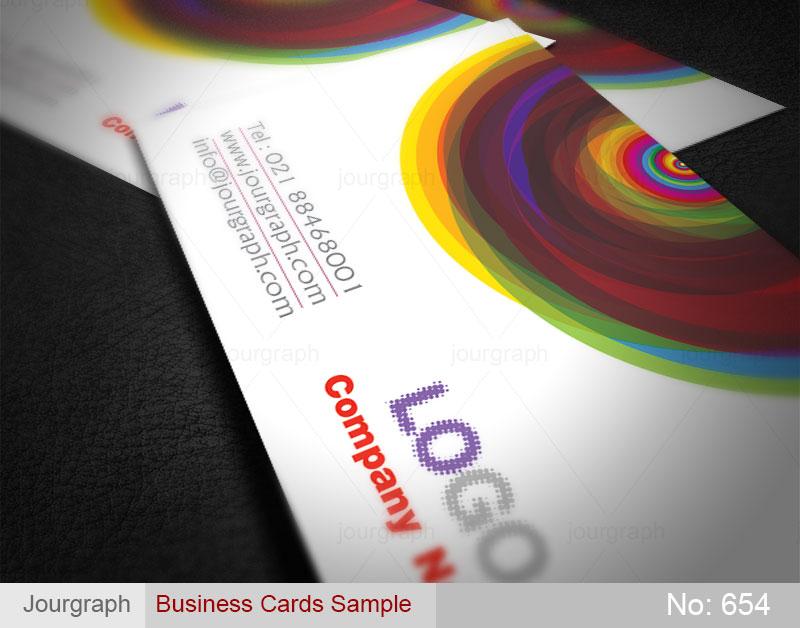 نمونه طرح کارت ویزیت , چاپ کارت ویزیت , نمونه کارت ویزیت شخصی