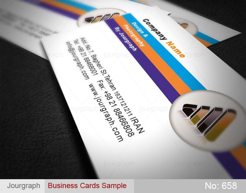 نمونه طرح کارت ویزیت , چاپ کارت ویزیت , طراحی کارت ویزیت مهندسی