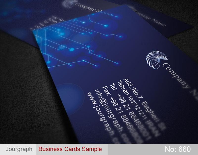 نمونه طرح کارت ویزیت , طراحی کارت ویزیت مهندسی