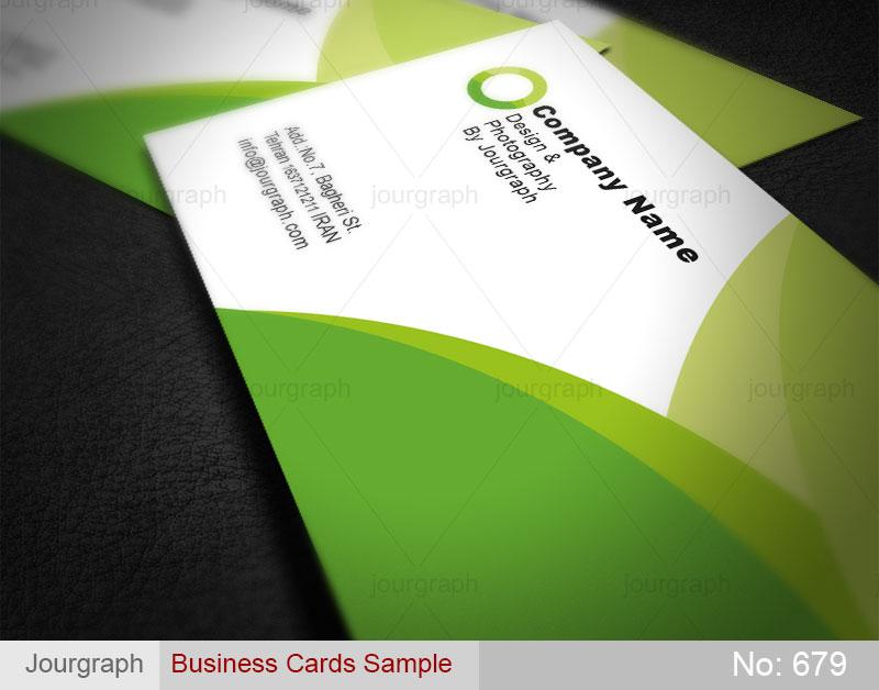 نمونه طرح کارت ویزیت , چاپ کارت ویزیت