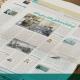 روز صنعت چاپ